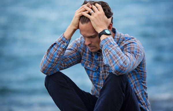 פגיעה נפשית בעבודה עשויה לזכות אתכם בפיצויים