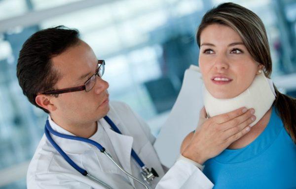 נזקי גוף בשטח פרטי – מה עושים לאחר פגיעה בשטח של אדם פרטי?